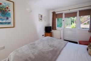 Cottage Lodge (12 of 120)