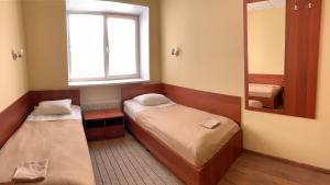 Hotel Golytsin-Grad