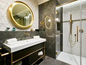 Ikador Luxury Boutique Hotel & Spa (34 of 60)