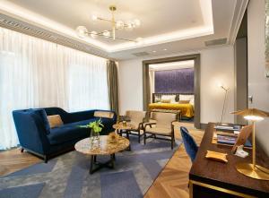 Ikador Luxury Boutique Hotel & Spa (37 of 60)