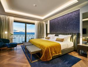 Ikador Luxury Boutique Hotel & Spa (36 of 60)