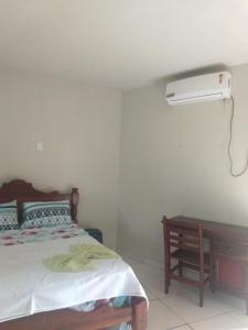Hotel Ajuricaba