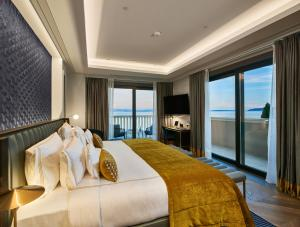 Ikador Luxury Boutique Hotel & Spa (26 of 60)