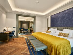 Ikador Luxury Boutique Hotel & Spa (31 of 60)