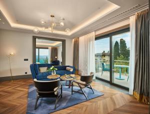 Ikador Luxury Boutique Hotel & Spa (33 of 60)