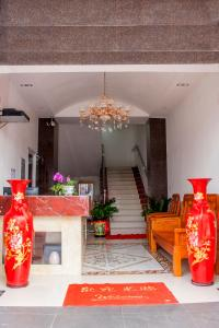 obrázek - Hotel La Central