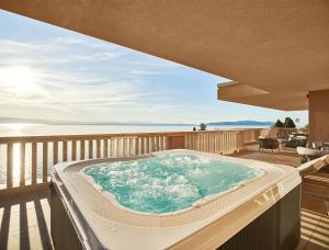 Ikador Luxury Boutique Hotel & Spa (20 of 60)