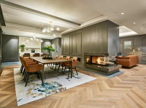 Ikador Luxury Boutique Hotel & Spa (25 of 60)