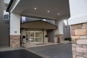 Holiday Inn Express & Suites Kings Mountain - Shelby Area, an IHG hotel - Hotel - Kings Mountain