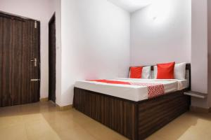 OYO 61330 Arman Bnb Saver, Hotely  Amritsar - big - 3