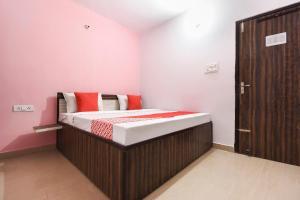 OYO 61330 Arman Bnb Saver, Hotely - Amritsar