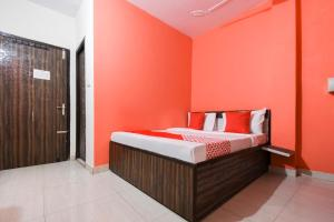 OYO 61330 Arman Bnb Saver, Hotely  Amritsar - big - 5