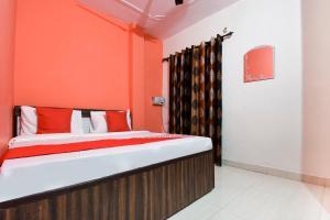 OYO 61330 Arman Bnb Saver, Hotely  Amritsar - big - 4