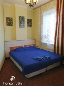 Отель Лотос, Иркутск