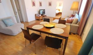 obrázek - Bratislava Apartments - Lazaretská
