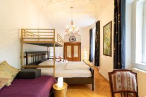 BA//ROCK-Appartement, 8020 Graz