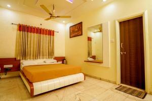 Hotel Bhakti, Rajkot
