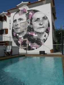 Casa do Joaquim da Praia