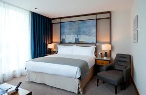 InterContinental London – The O2 (2 of 39)