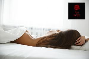 obrázek - Red Love