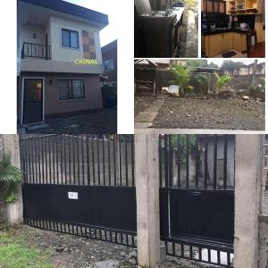 Pines Mansion II - Rooms for Rent on Cash Basis with 30% Reservation Fee before arrival