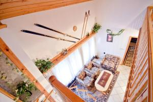 Palyongov Guest House - Hotel - Chepelare