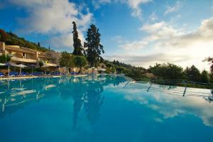 Aeolos Beach Hotel (18 of 98)