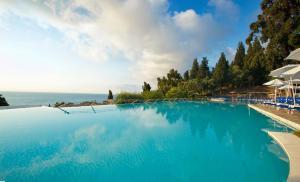 Aeolos Beach Hotel (21 of 97)