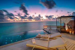 Baros Maldives (14 of 120)