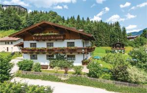 Two-Bedroom Apartment in Muhlbach - Mühlbach am Hochkönig