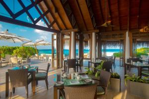 Baros Maldives (22 of 120)