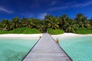 Baros Maldives (8 of 120)