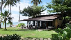 obrázek - Seavana Koh Mak Beach Resort