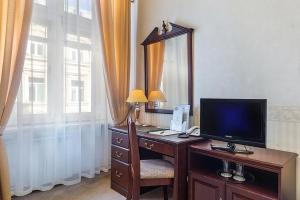 Budapest Hotel (10 of 103)
