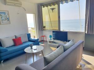 Nik Apartment Seaside Durres