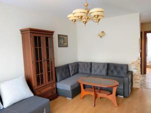 Apartament OSKAR