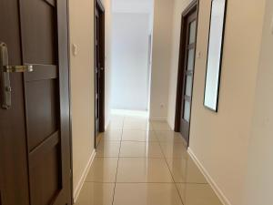 TwoTwo Airport apartments