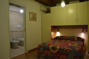 Casa Lilly e Fernandel - AbcAlberghi.com