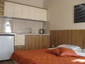 Private Rooms Silvia