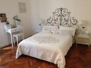 Your Home in Rome ! - abcRoma.com