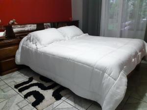 Descansa en casa, Guápiles