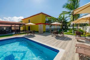 Bem Bahia Hotel - Rede Bem Bahia
