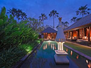 The Legian Bali (13 of 138)