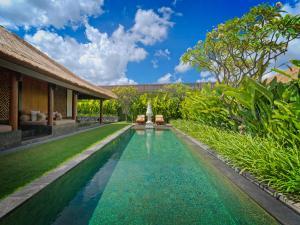 The Legian Bali (37 of 138)