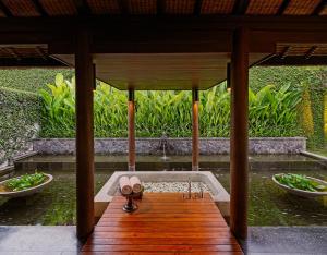 The Legian Bali (39 of 138)
