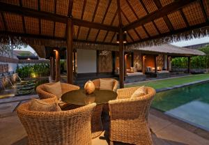 The Legian Bali (38 of 138)