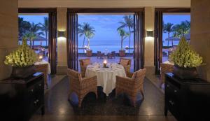 The Legian Bali (5 of 138)
