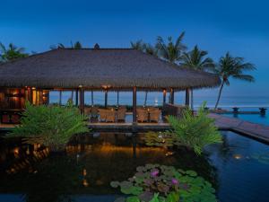 The Legian Bali (7 of 138)