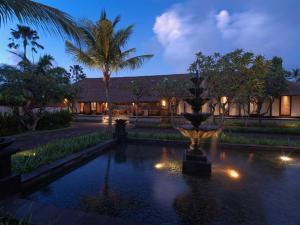 The Legian Bali (27 of 138)