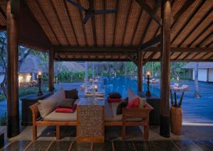 The Legian Bali (30 of 138)